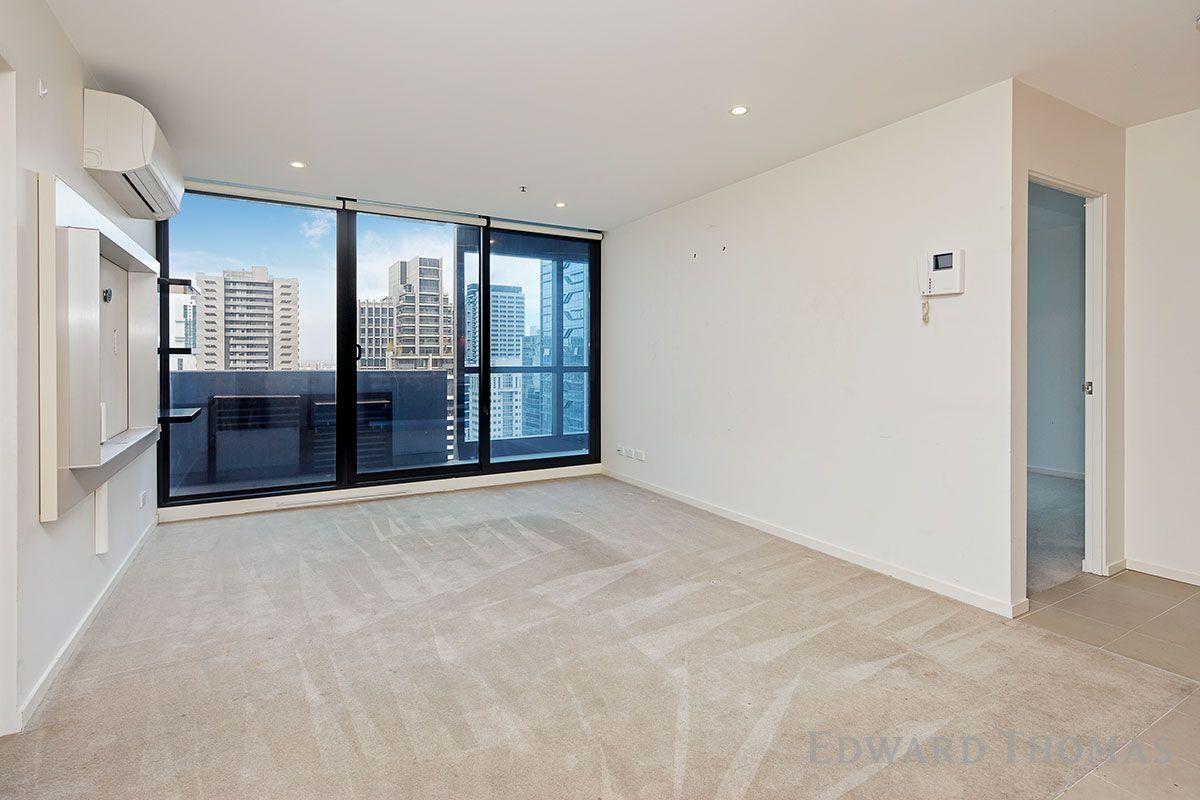 2905/8 Sutherland Street, Melbourne VIC 3000, Image 2