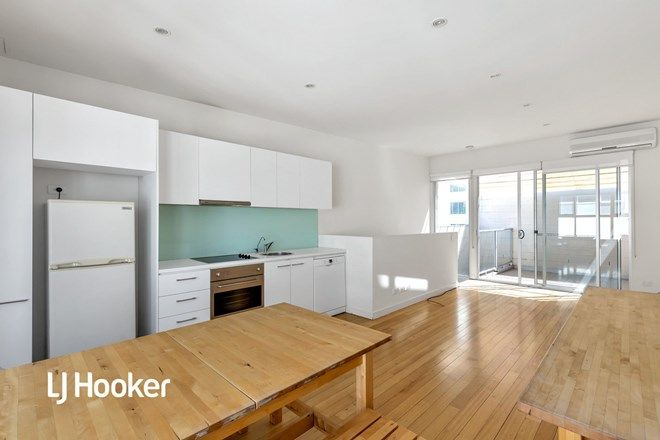 Picture of 1/172 Wakefield Street, ADELAIDE SA 5000