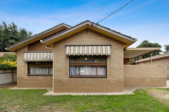 Picture of 67 Fay Avenue, KOORINGAL NSW 2650