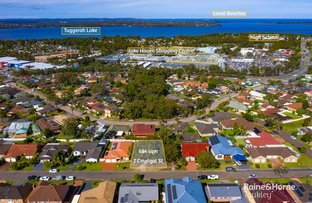 Picture of 7 Courigal Street, Lake Haven NSW 2263