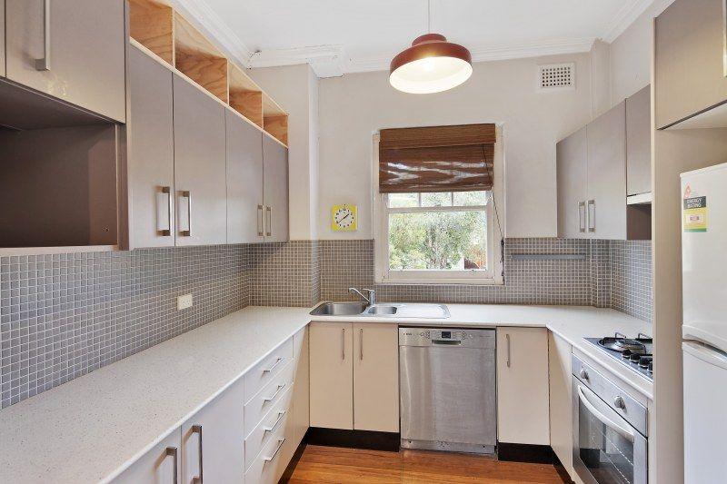 6/40 Blair Street, North Bondi NSW 2026, Image 1