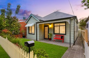 Picture of 76 Johnson Street, Mascot NSW 2020