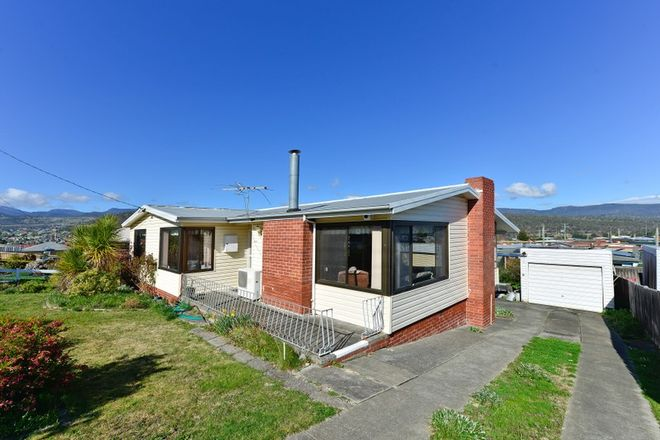 Picture of 228 Back River Road, NEW NORFOLK TAS 7140
