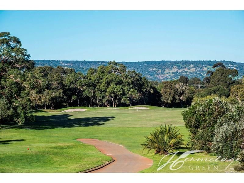 Lot 2, 77 Hermitage Drive, The Vines WA 6069, Image 1