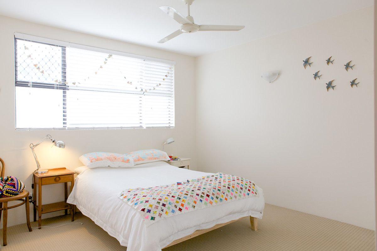 1/28 Bent Street, Toowong QLD 4066, Image 1