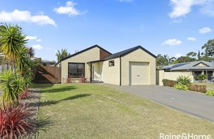 Picture of 11 Ball Close, Sanctuary Point NSW 2540