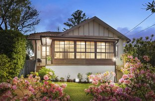 Picture of 105 West Street, Balgowlah NSW 2093