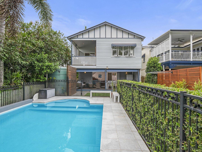 50 Park Street, Kelvin Grove QLD 4059, Image 0
