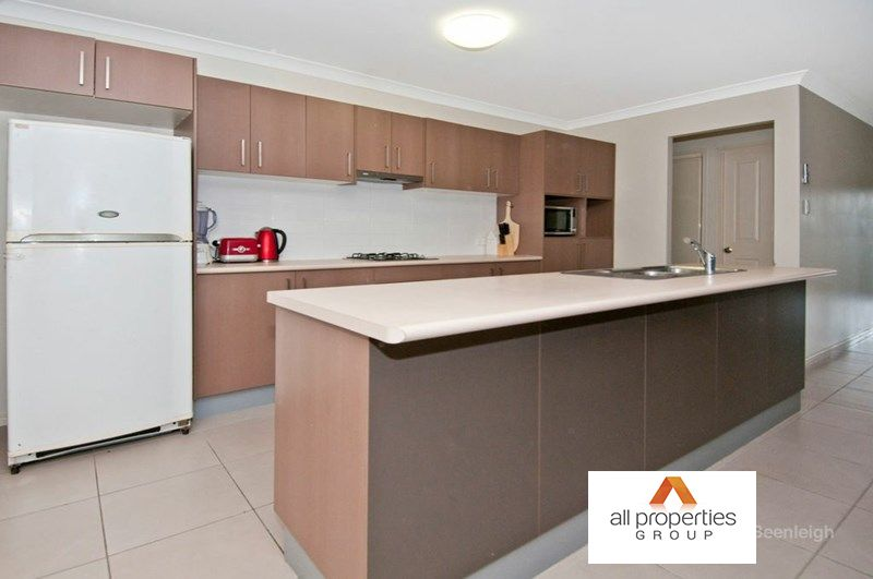 5 MORAN CL, Eagleby QLD 4207, Image 2