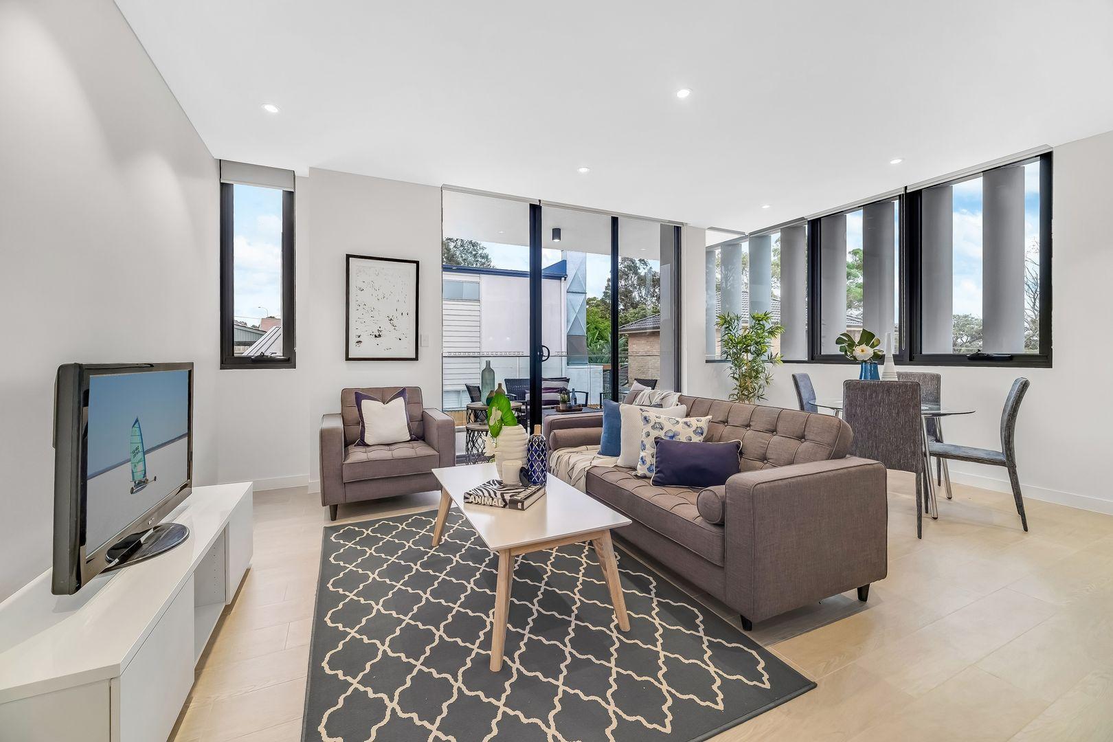 51 Glencoe Street, Sutherland NSW 2232, Image 1