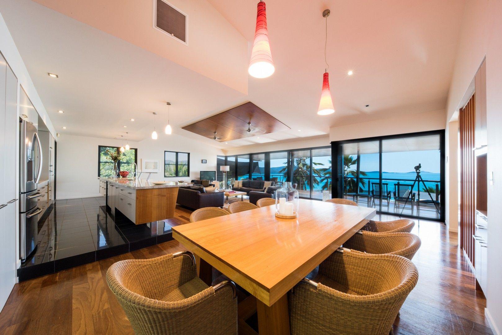 2/22 Kara Crescent, Airlie Beach QLD 4802, Image 2