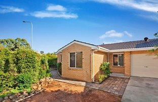 Picture of 12 Loban Court, Ngunnawal ACT 2913