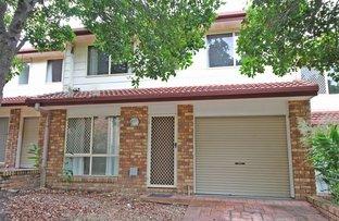 Picture of 13/13 Bridge Street, Redbank QLD 4301