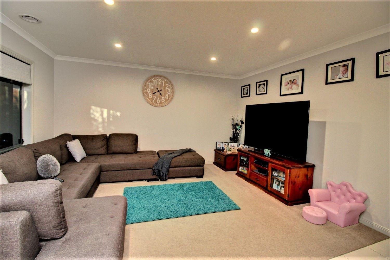 67 Bruton Street, Tocumwal NSW 2714, Image 1