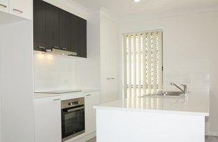 Picture of Lot 278 Mount Greville Way, Park Ridge QLD 4125