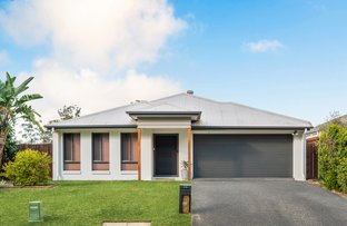 Picture of 24 Bathersby Crescent, Augustine Heights QLD 4300