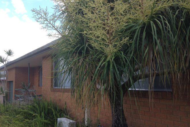 15 George Street, BOWRAVILLE NSW 2449