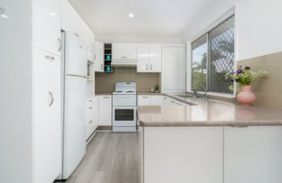 Picture of 1 Valiant Street, Rochedale South QLD 4123