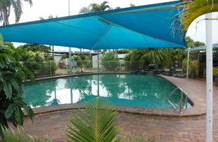 Picture of Site E9, 61 Ocean Street, Torquay QLD 4655