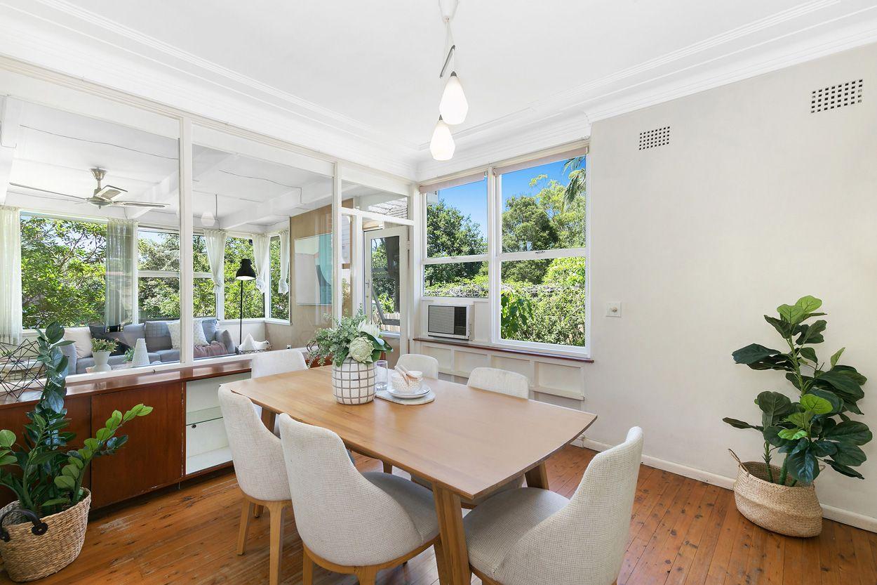 63 Eton Road, Lindfield NSW 2070, Image 2