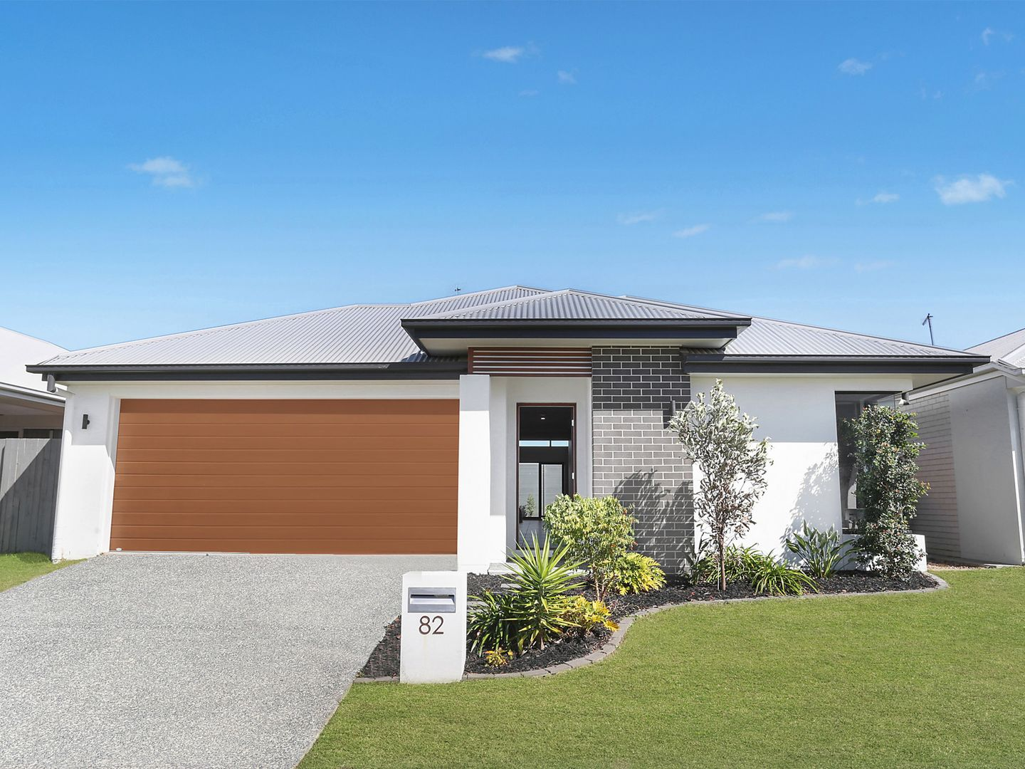 82 Steiner Crescent, Caloundra West QLD 4551, Image 2
