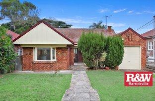 19 Dixson Avenue, Dulwich Hill NSW 2203