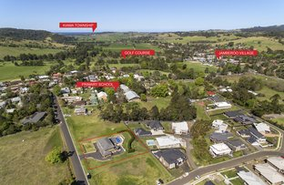 Picture of 8 DRUALLA ROAD, Jamberoo NSW 2533