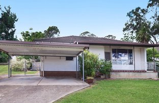 Picture of 5 James Street, Seven Hills NSW 2147