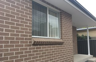 Picture of 221A Quakers Road, Quakers Hill NSW 2763