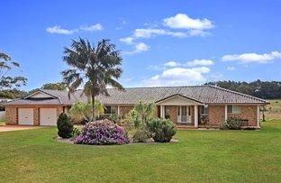 Picture of 5 Calypso Court, Alstonville NSW 2477