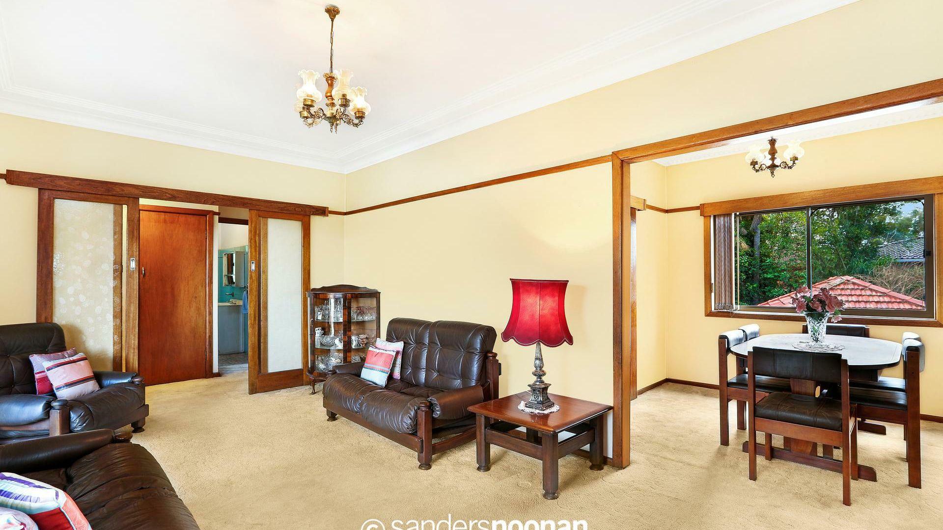 1 Taffs Avenue, Lugarno NSW 2210, Image 1