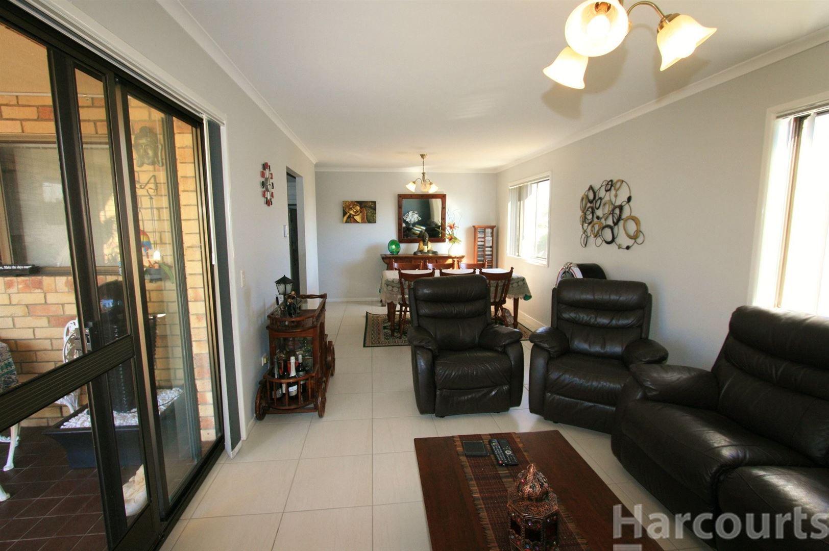 3/19 Elcata Ave, Bellara QLD 4507, Image 1