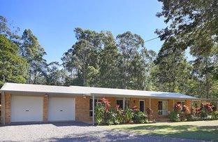 265 Forest Acres Drive, Lake MacDonald QLD 4563