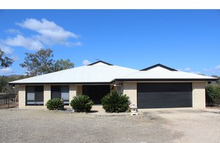 Picture of 182 Hogers Road, Ropeley QLD 4343