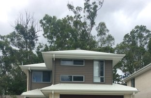 Picture of 1/51B HELENSVALE ROAD, Helensvale QLD 4212