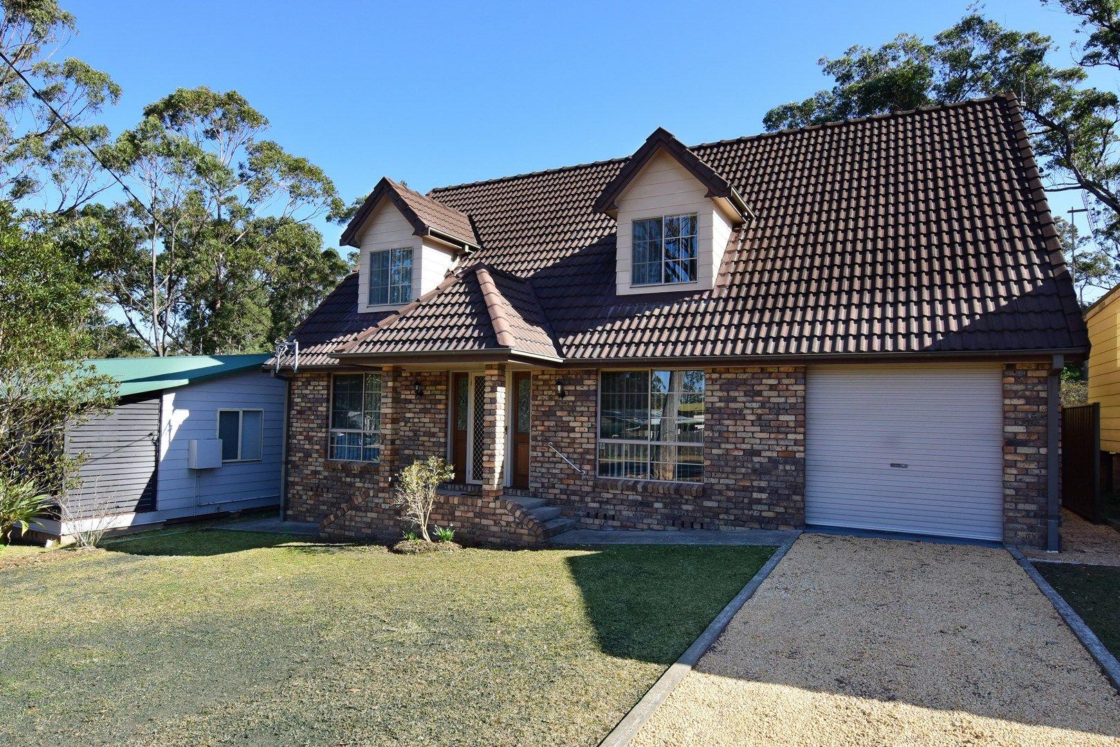 61 John Street, Basin View NSW 2540, Image 0