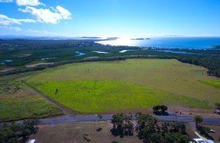 Picture of Lot 437 Ball Bay Road, Ball Bay QLD 4741