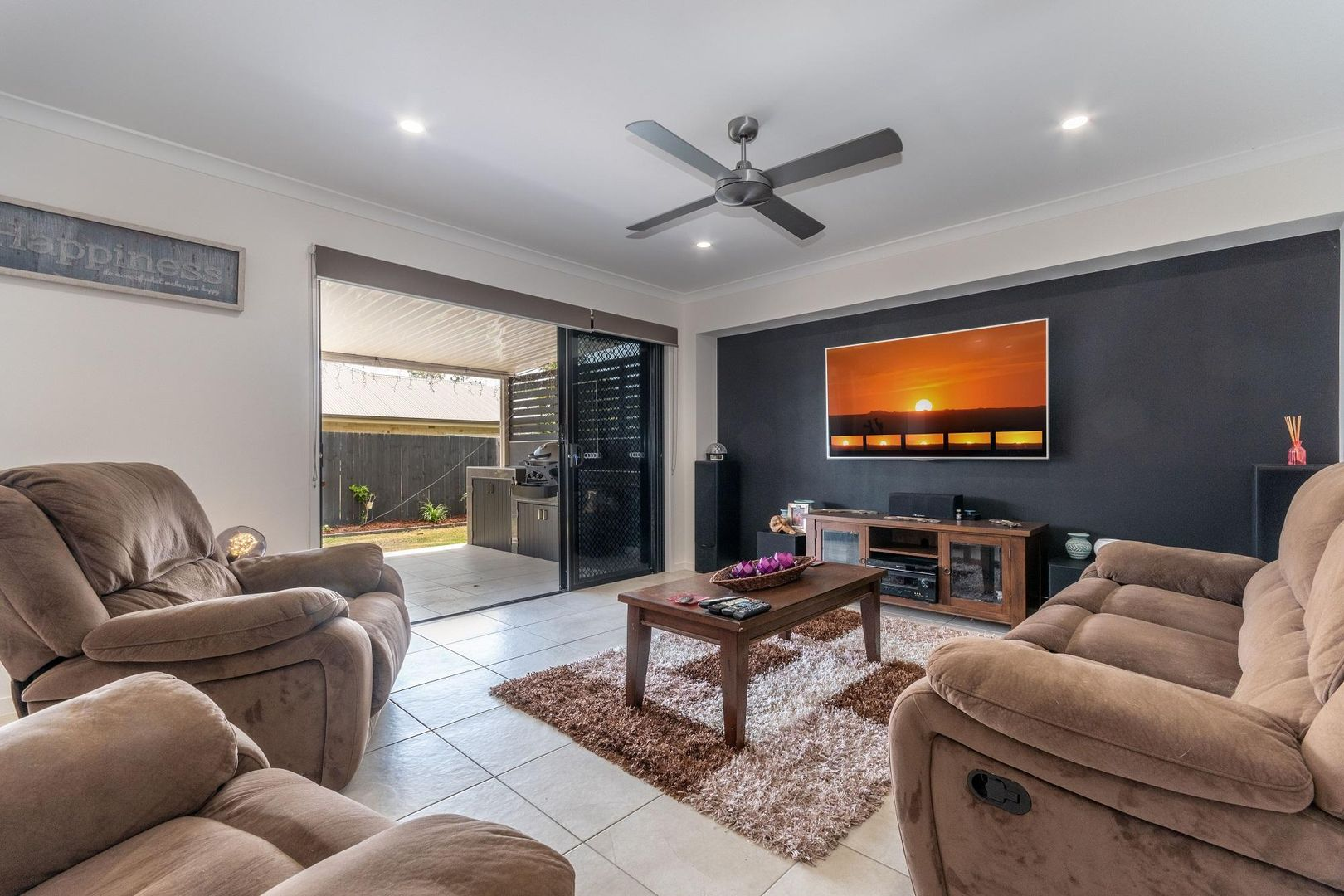 14 Reserve Dr, Caboolture QLD 4510, Image 2