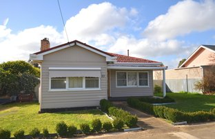 Picture of 33 Napier Street, Stawell VIC 3380