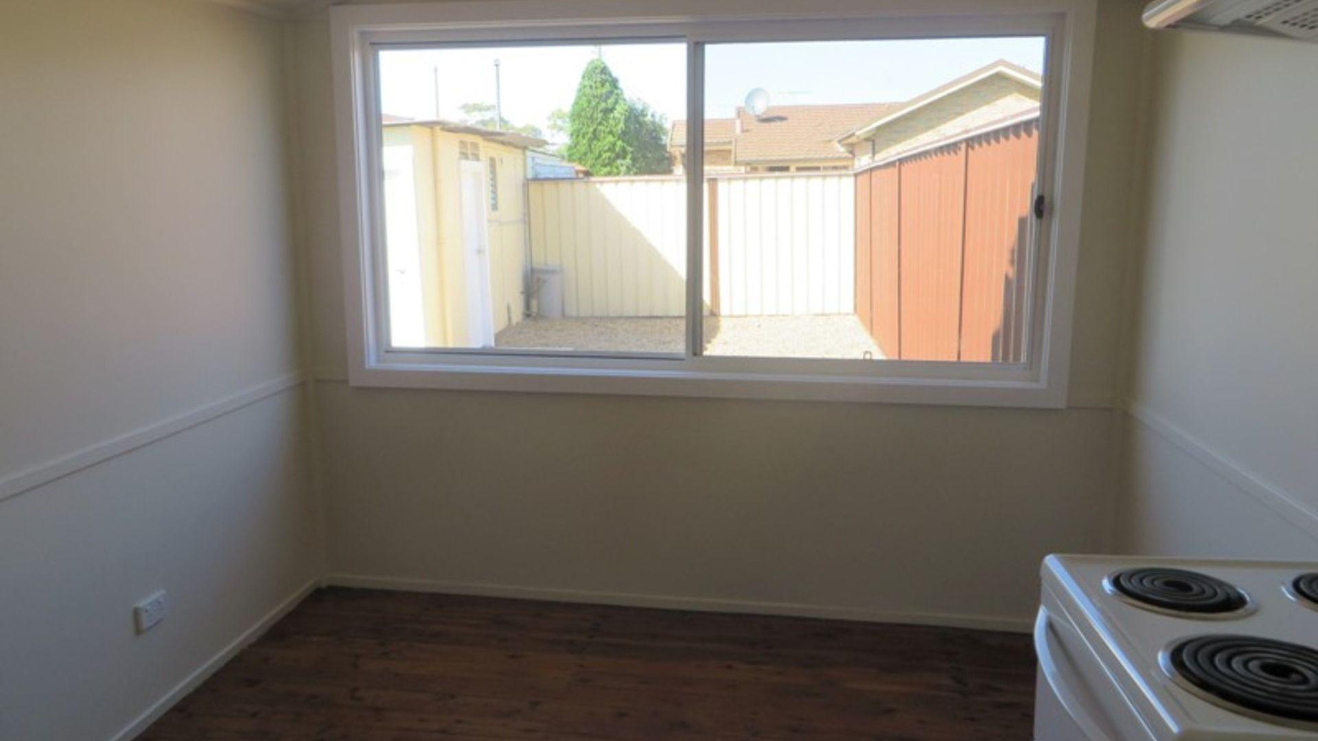 7B Waratah Street, St Marys NSW 2760, Image 1