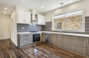 Picture of 7/218-219 Station Street, Edithvale VIC 3196