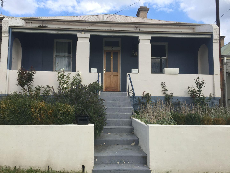 3 Lett Street, Lithgow NSW 2790, Image 0