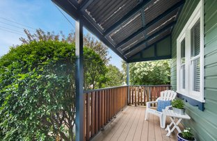 Picture of 5 Mayfield Street, Cessnock NSW 2325