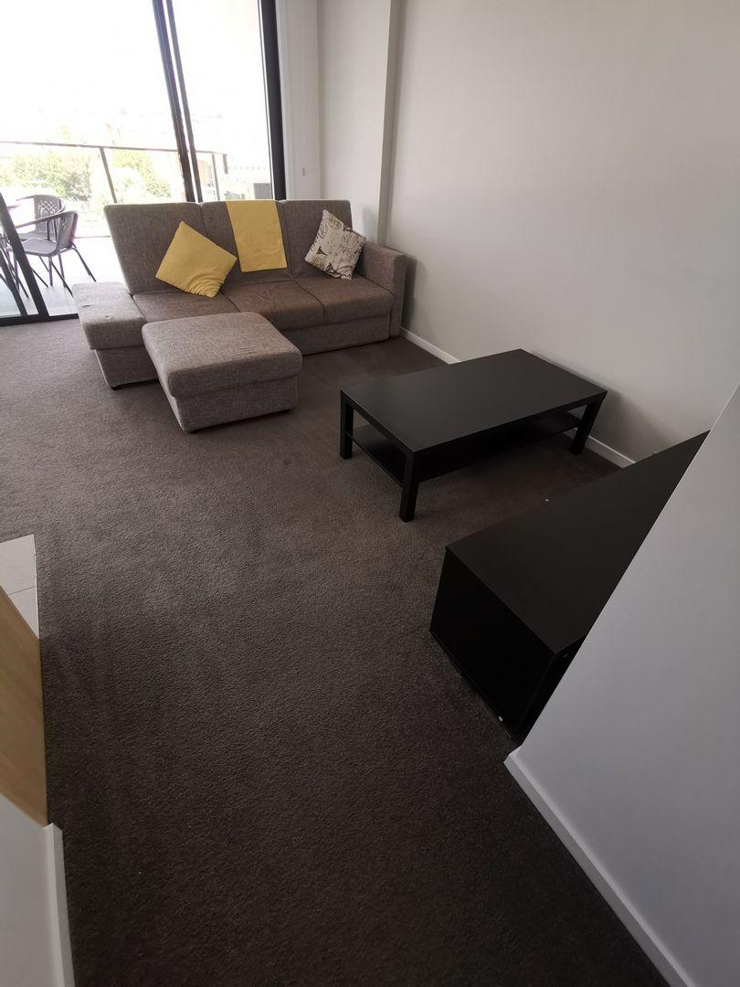 405/22 Zenith Avenue, Chermside QLD 4032, Image 1