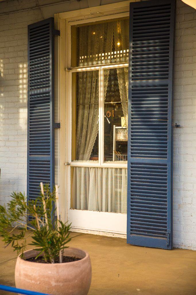 71-73  Marsden Street, Boorowa NSW 2586, Image 2