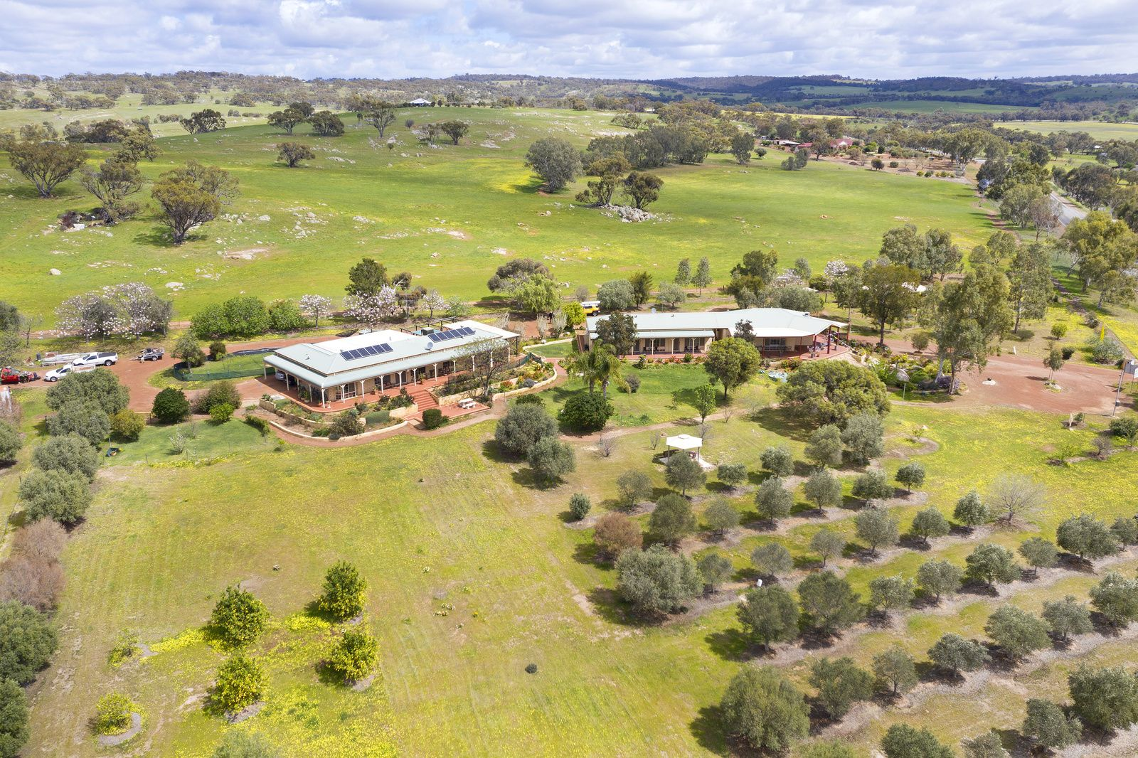 4458 Great Southern Highway, York WA 6302, Image 0