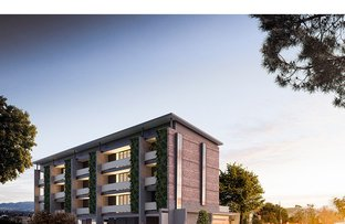 1-15/129  Churchill Road, Prospect SA 5082