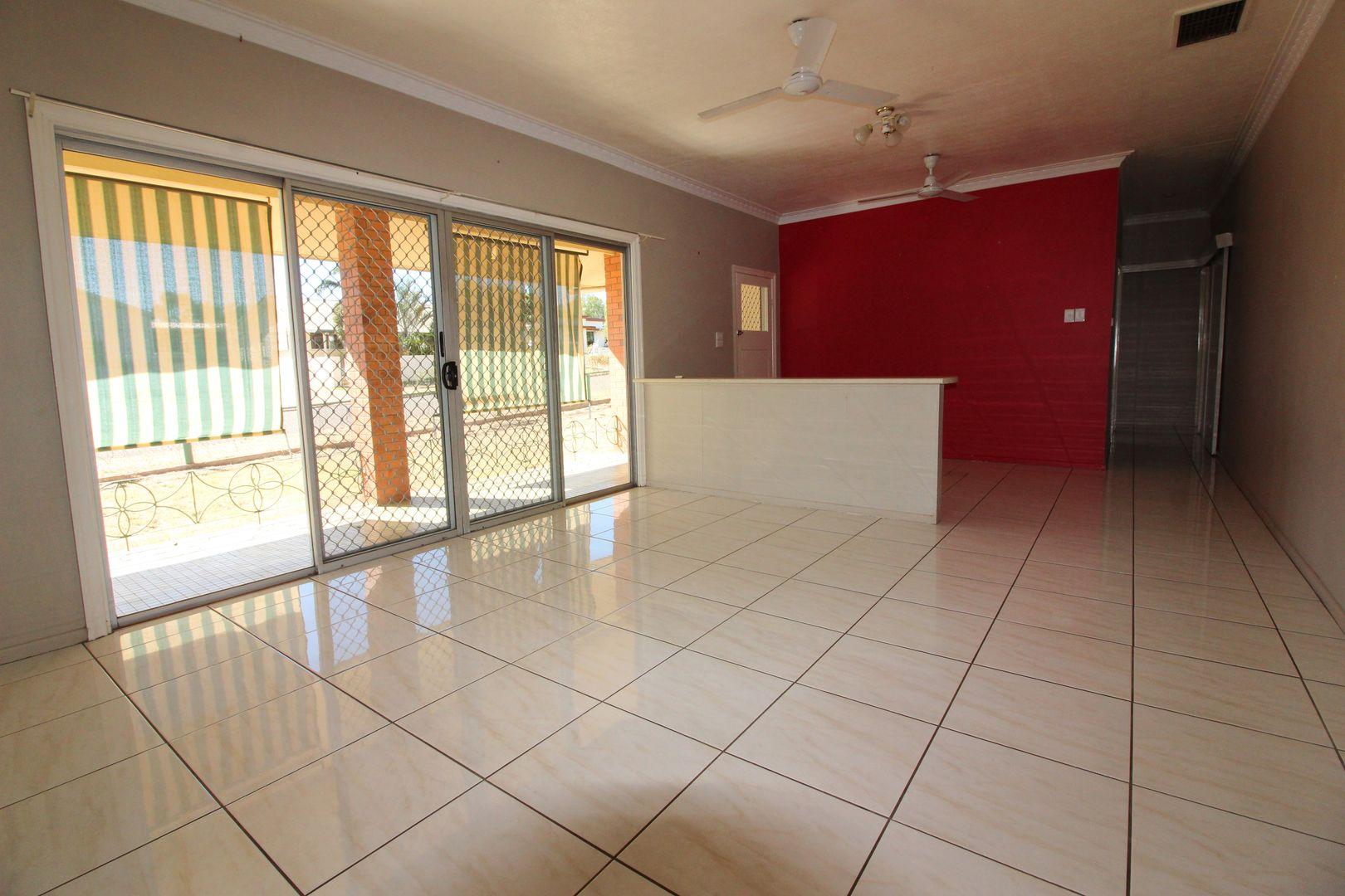 3 Elizabeth Street, Mount Isa QLD 4825, Image 1