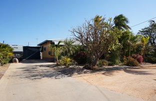 Picture of 7 Sargent Street, Exmouth WA 6707