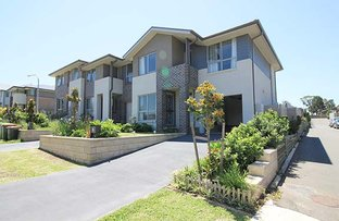Picture of Hebe Terrace, Glenfield NSW 2167